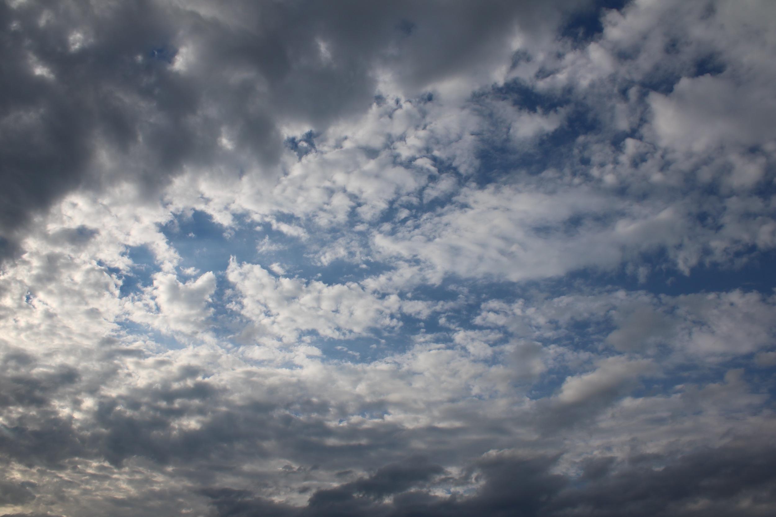 grand marais sky