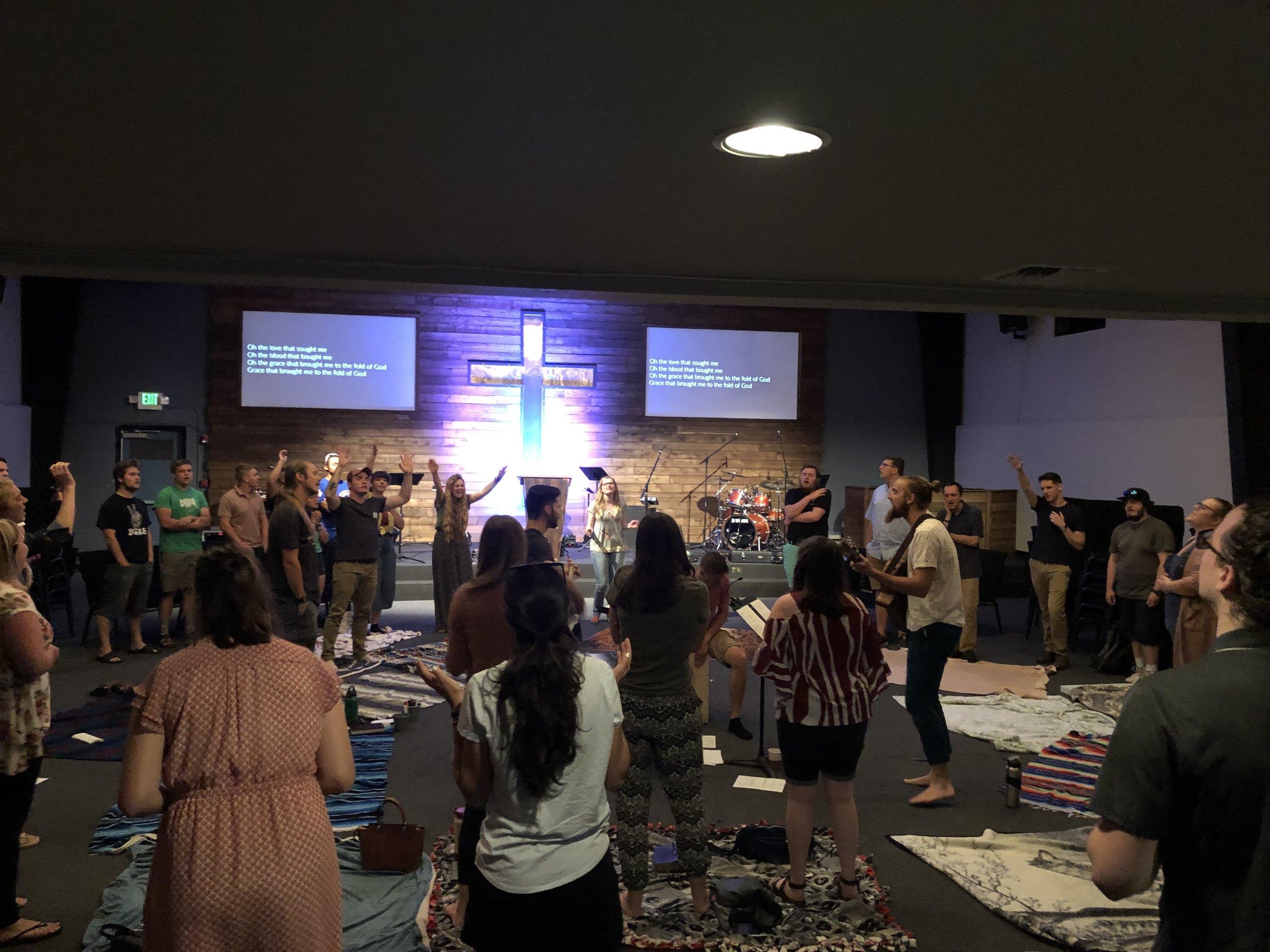 Worship and Prayer Night.jpg