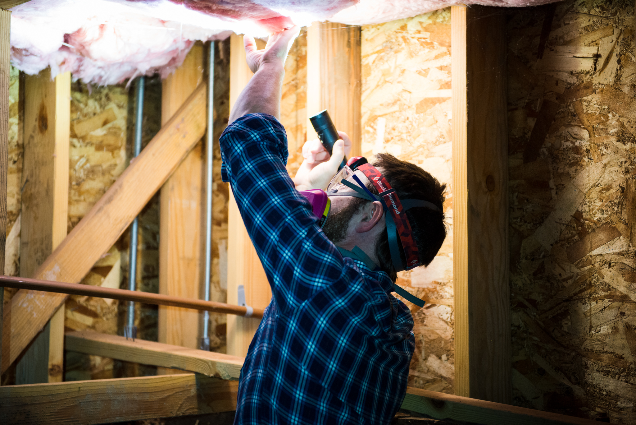 For more information on home inspectors in Vancouver WA,  contact us  now.