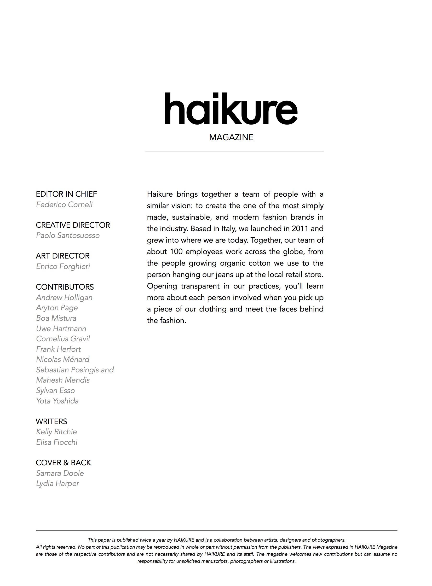Haikure Magazine 2st Issue Summer 2017.jpg