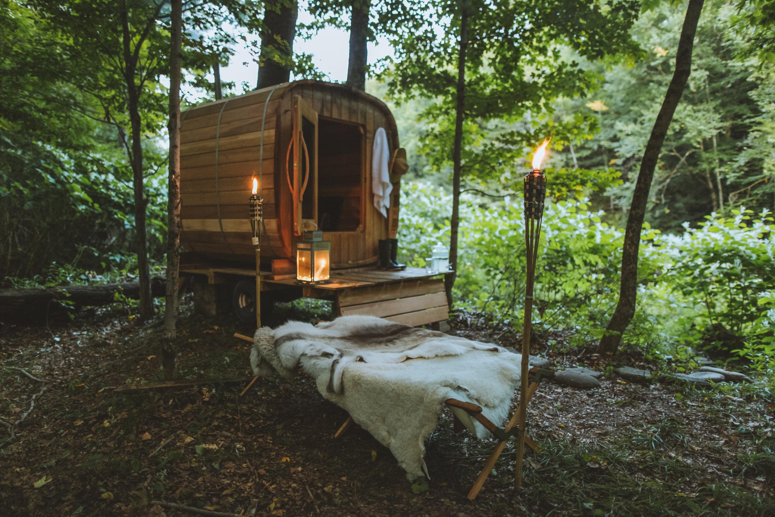 sauna-6.jpg