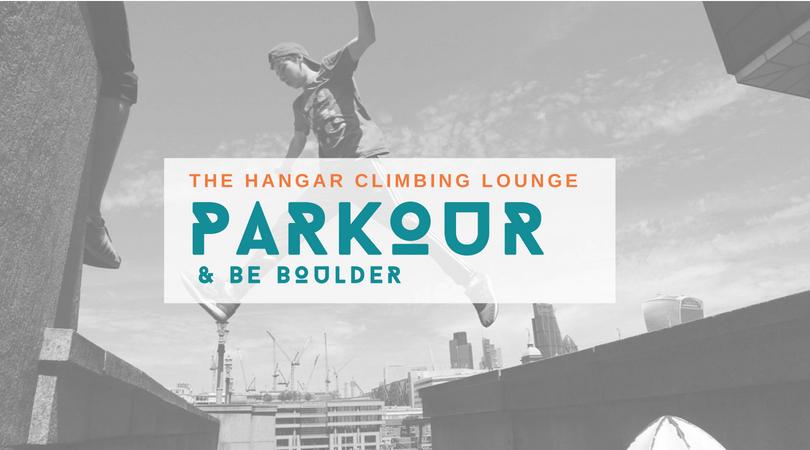 TEEN Parkour FB Header.jpg