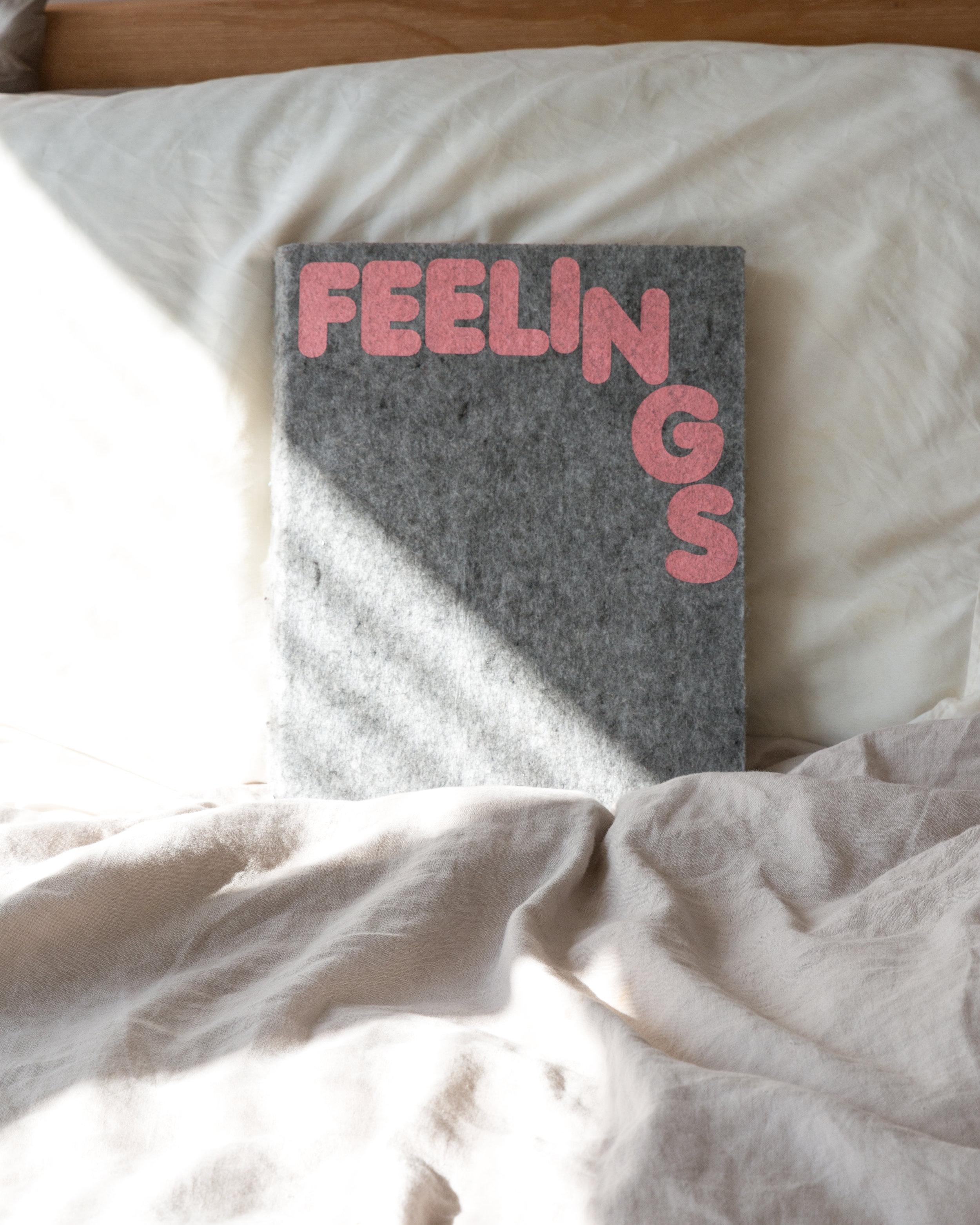 20190304_feelings_036.jpg