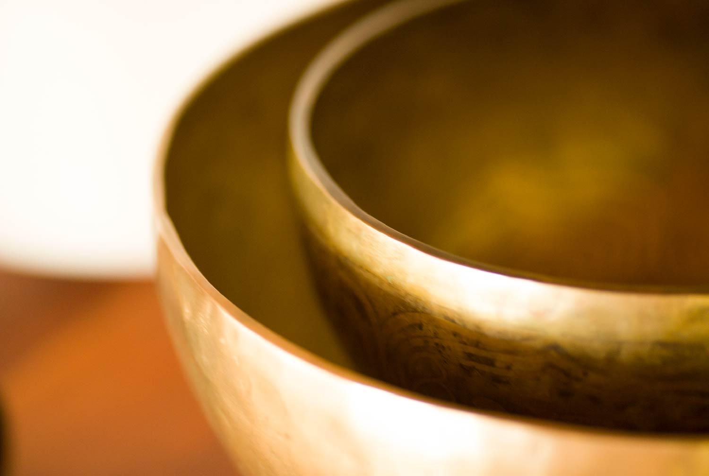 bowls light-50.jpg