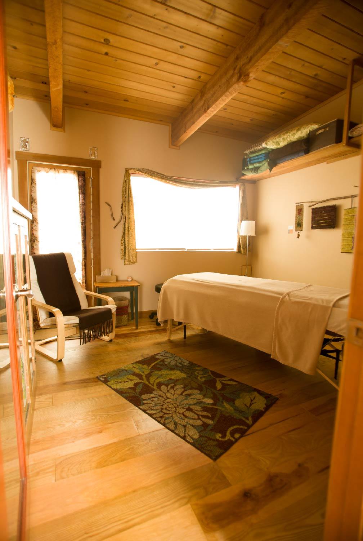 healing room vert-50.jpg
