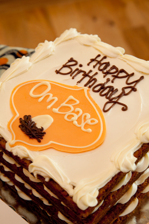 Carrot Cake .jpg