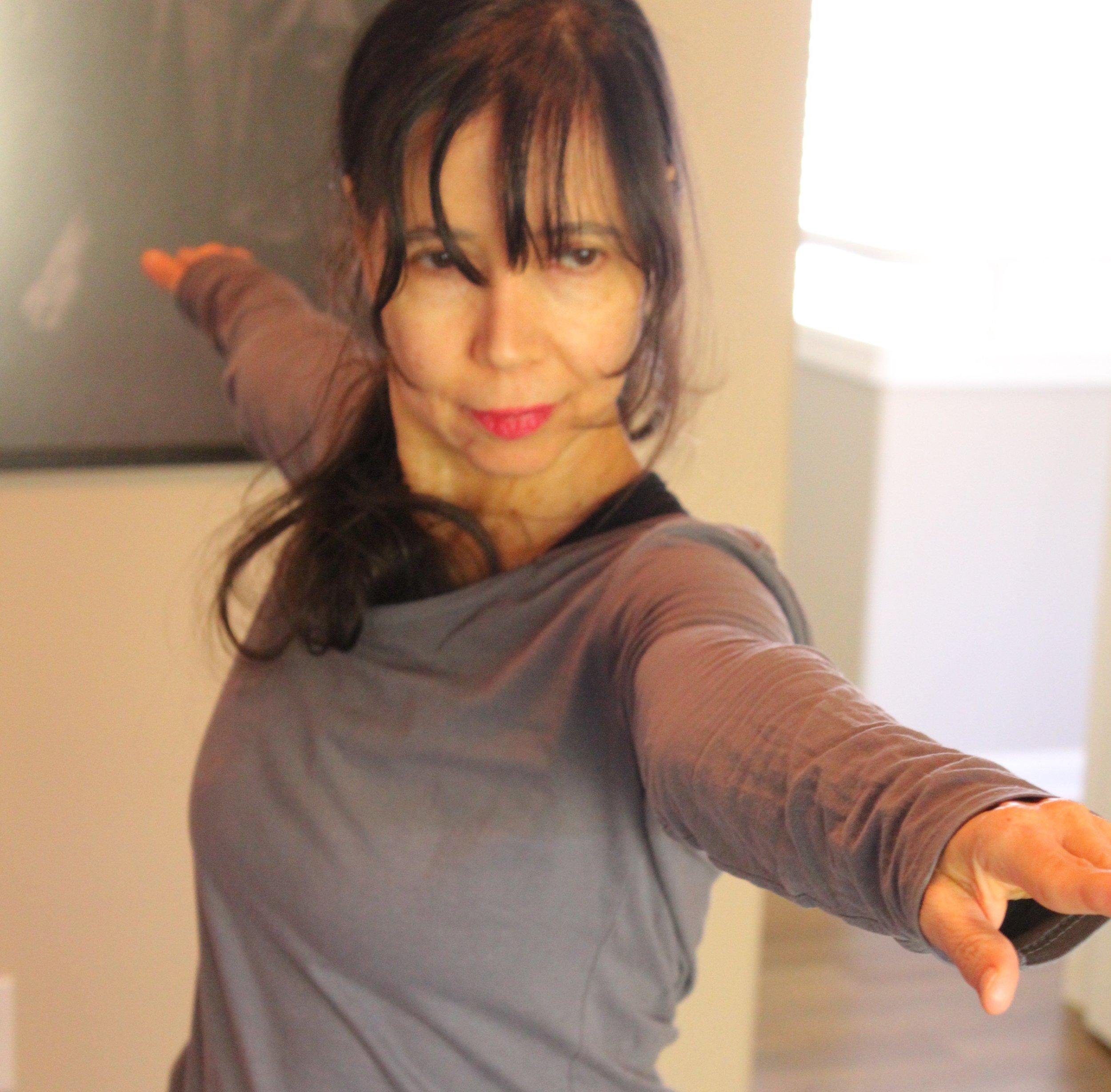 Yoga - 1 (1).jpg