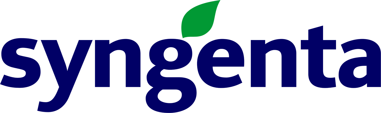 Syngenta.png