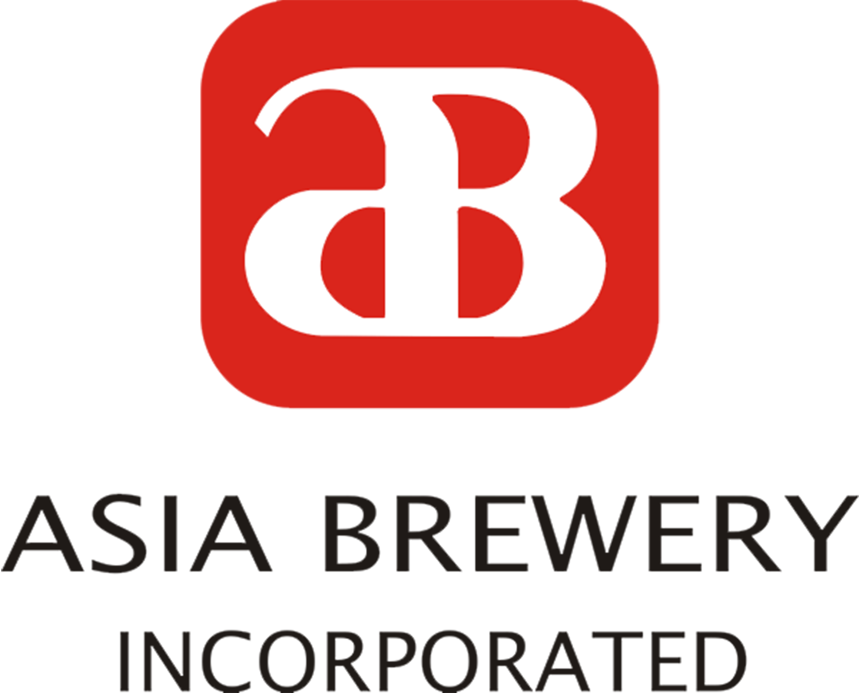 AsiaBreweryInc.png