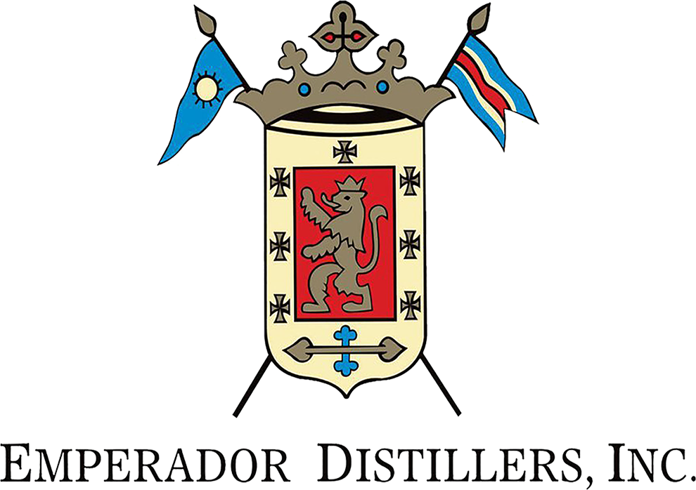 EmperadorDistillers.png