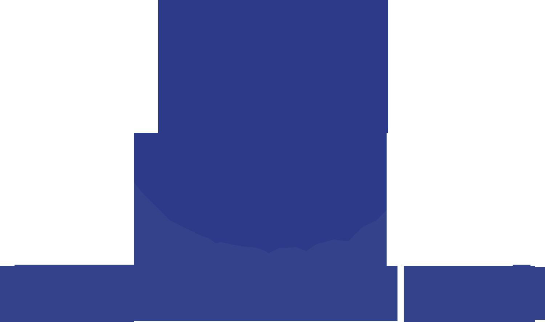 SMSupermalls.png