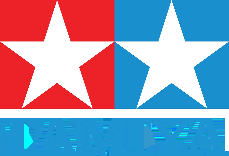 Tamiya.png