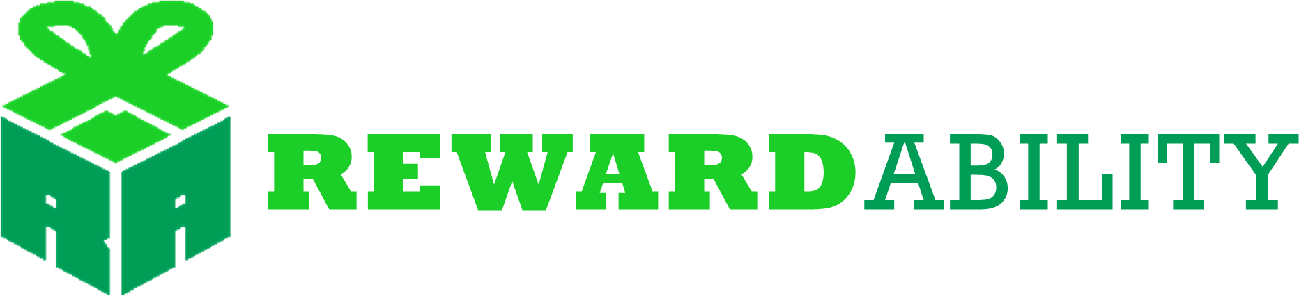 Yeaps RewardAbility Logo (Colored).png