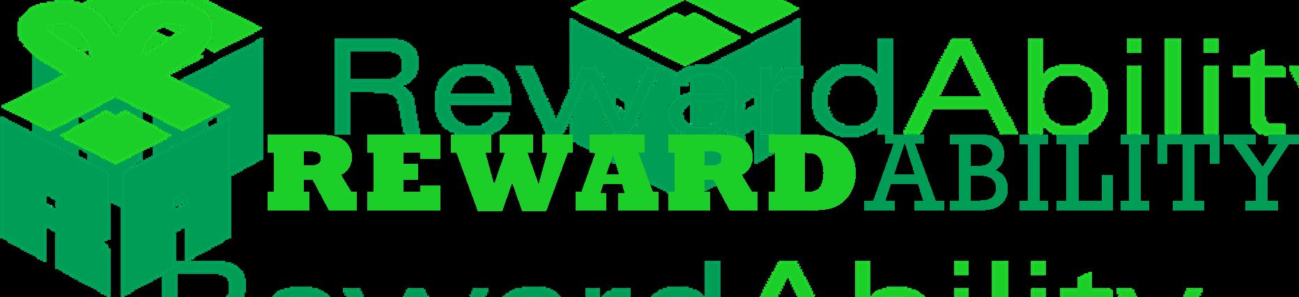 Yeaps RewardAbility Logo (Colored).png