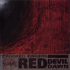 Red Devil Dawn (MRG222)