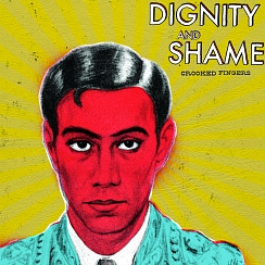 Dignity and Shame (MRG248)