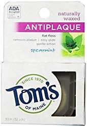 toms floss.jpg