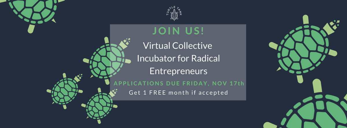 FB ad_collective incubator nov 2017.png