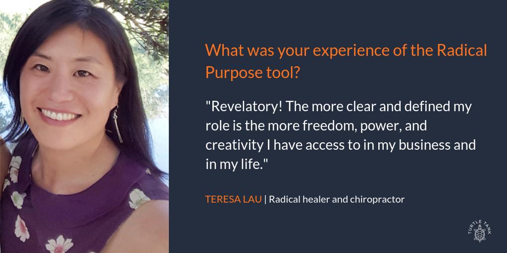 Testimonial_RP Experience_Teresa.png
