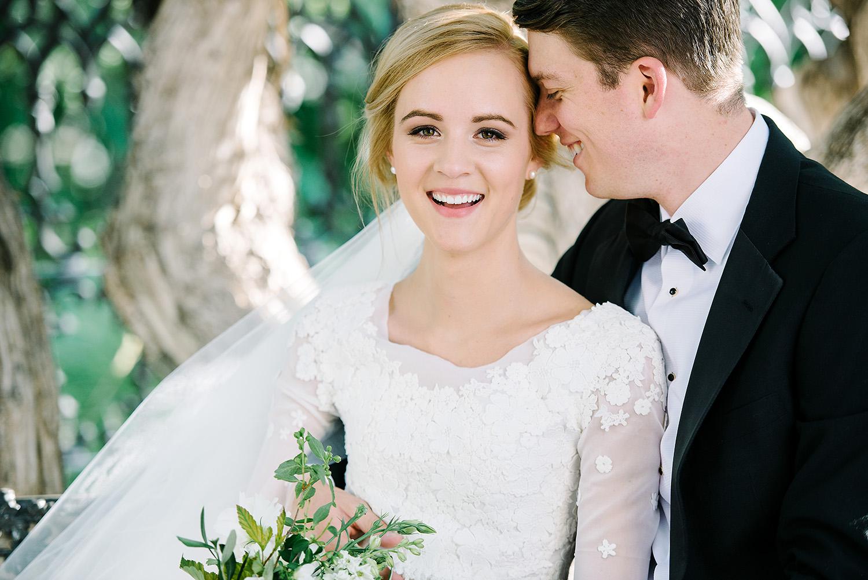 will&lori_bridals_013.jpg