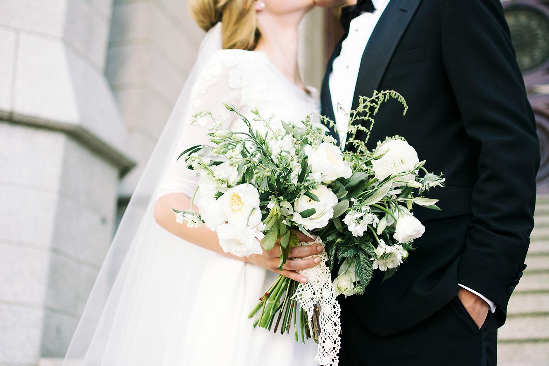 will&lori_bridals_035.jpg