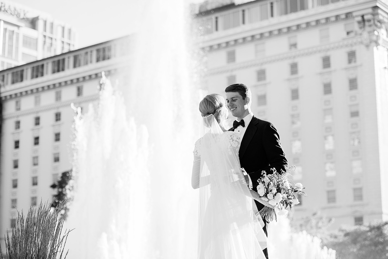 will&lori_bridals_062.jpg