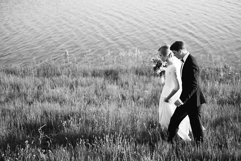 will&lori_bridals_088.jpg