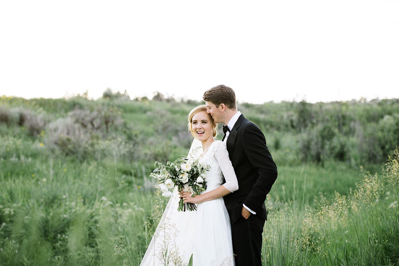 will&lori_bridals_121.jpg