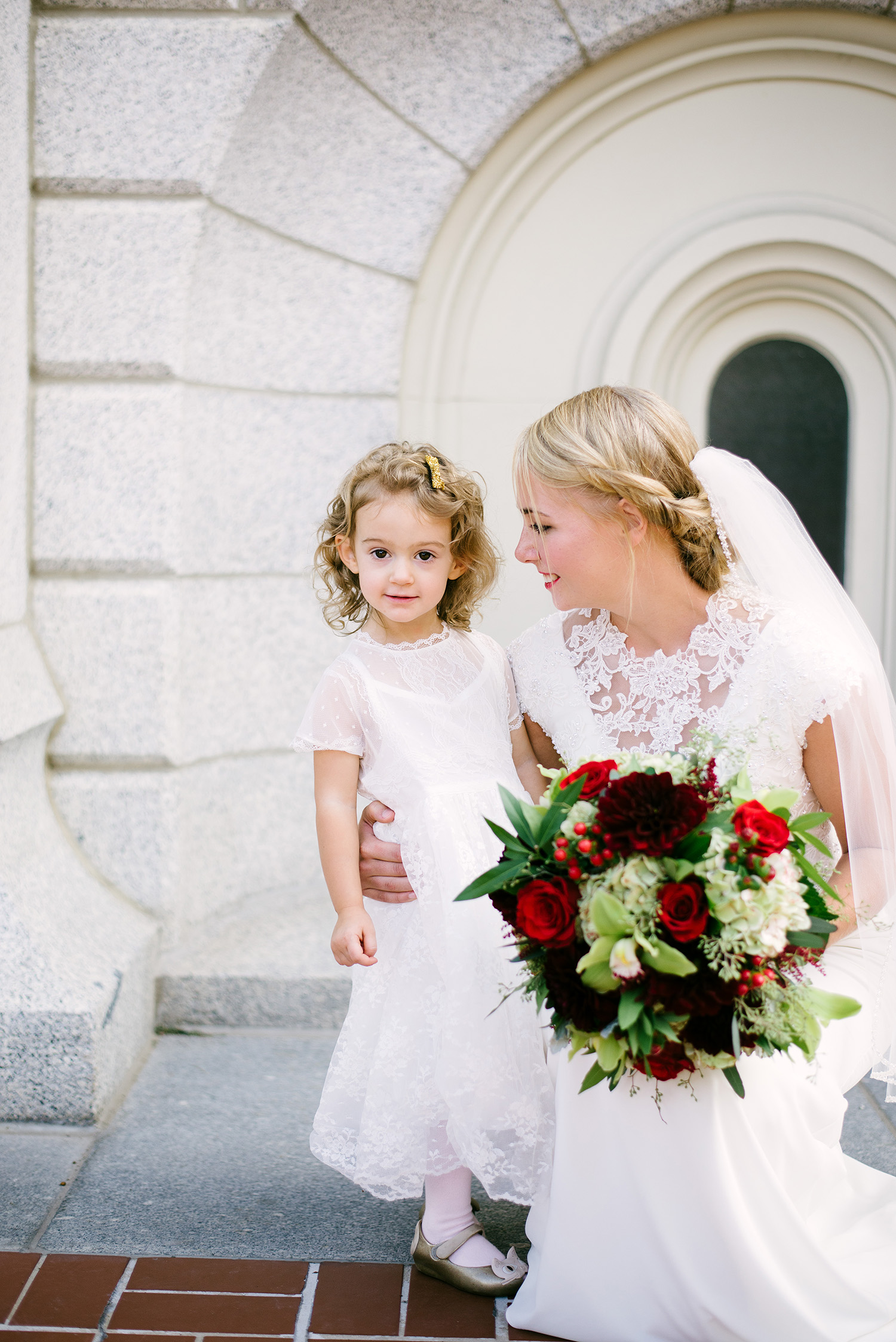 Knaphus_Wedding_058.jpg