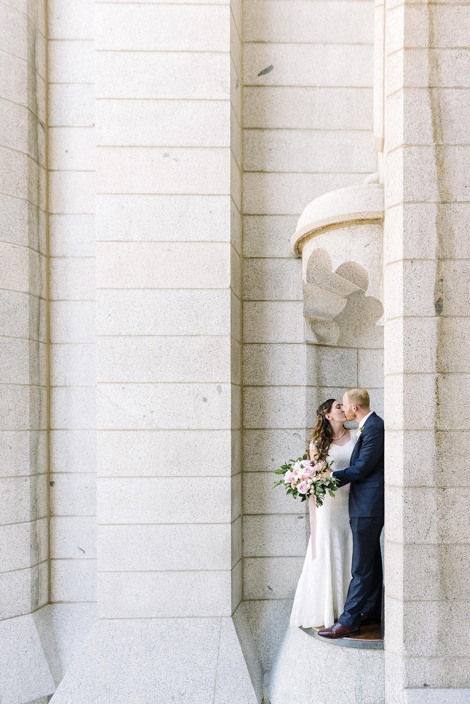 Samuels_Wedding_052.jpg