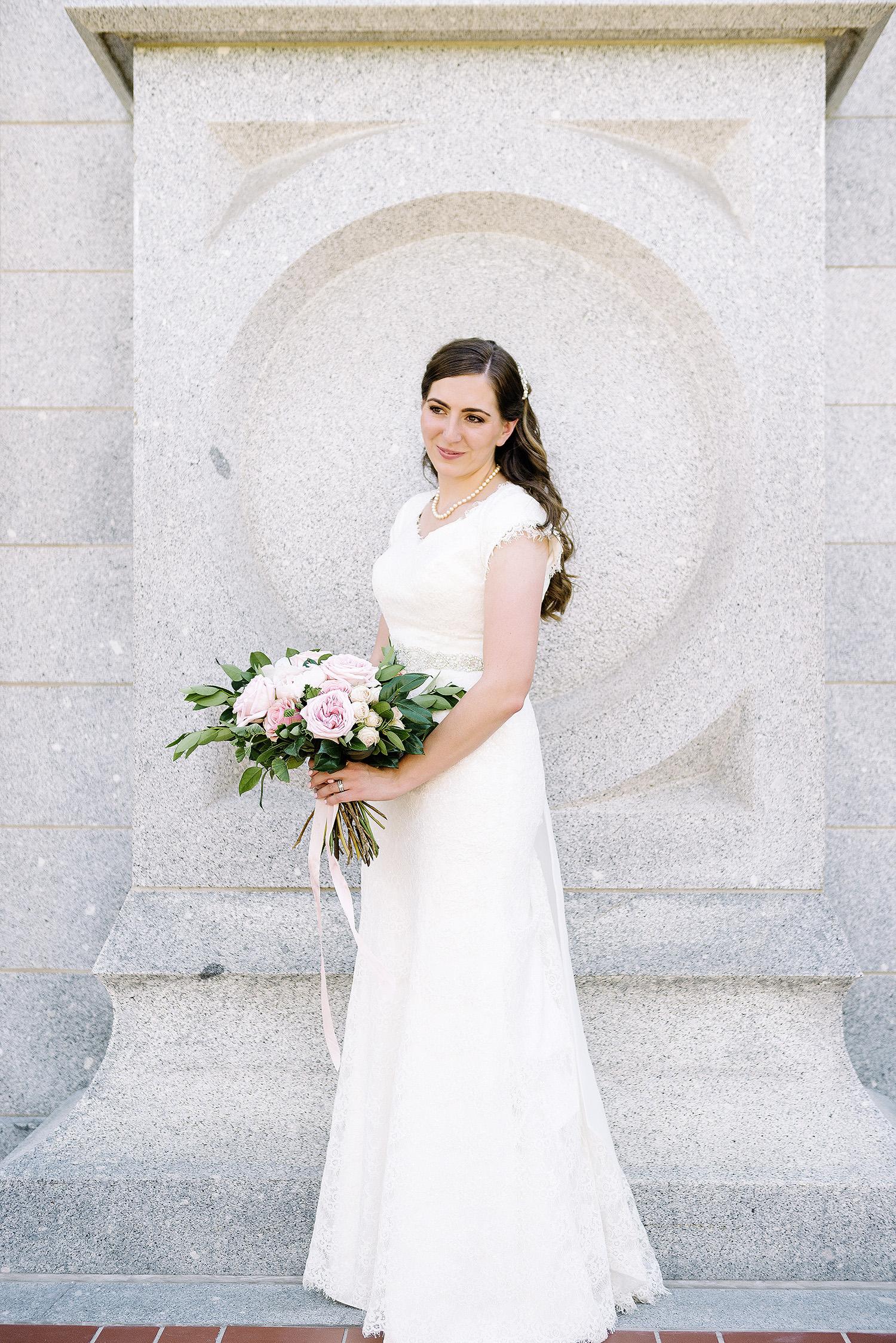 Samuels_Wedding_118.jpg