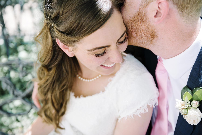 Samuels_Wedding_158.jpg