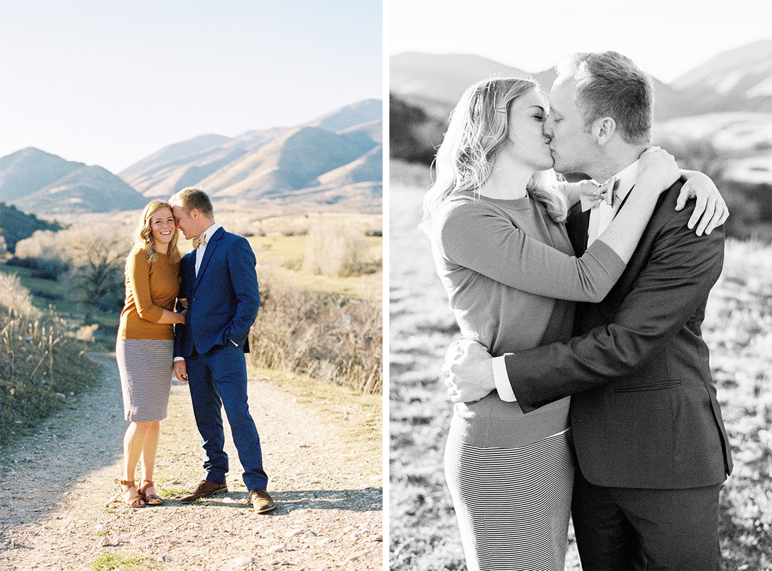 park city engagement photographer.jpg
