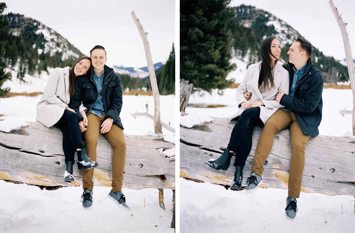 park city engagements.jpg