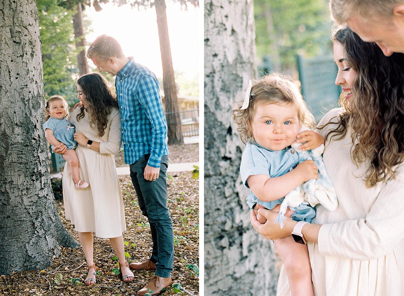 paloaltofamilyphotographer.jpg