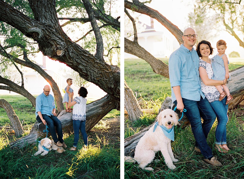 park city family photographer.jpg