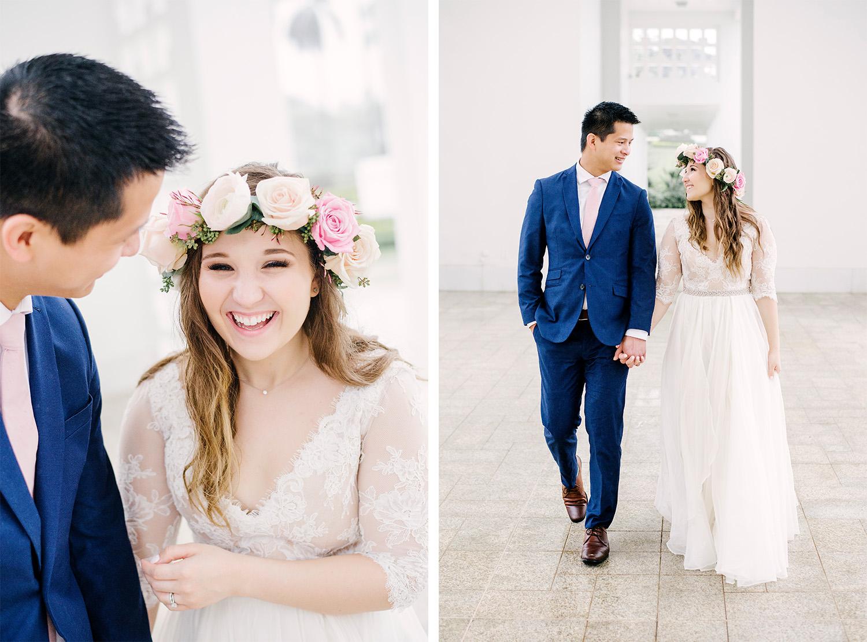 oahu wedding photographer.jpg