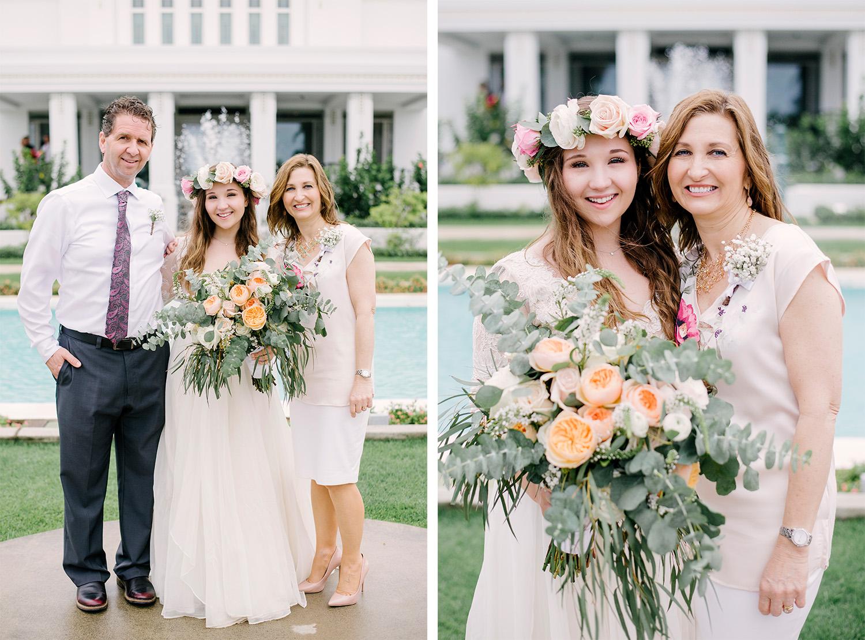 oahu wedding photography.jpg
