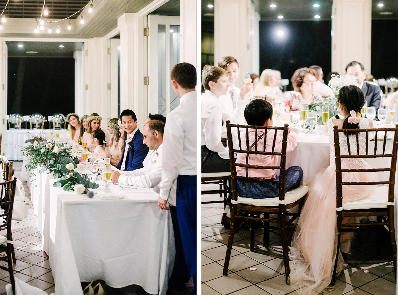 turtle bay wedding dinner.jpg