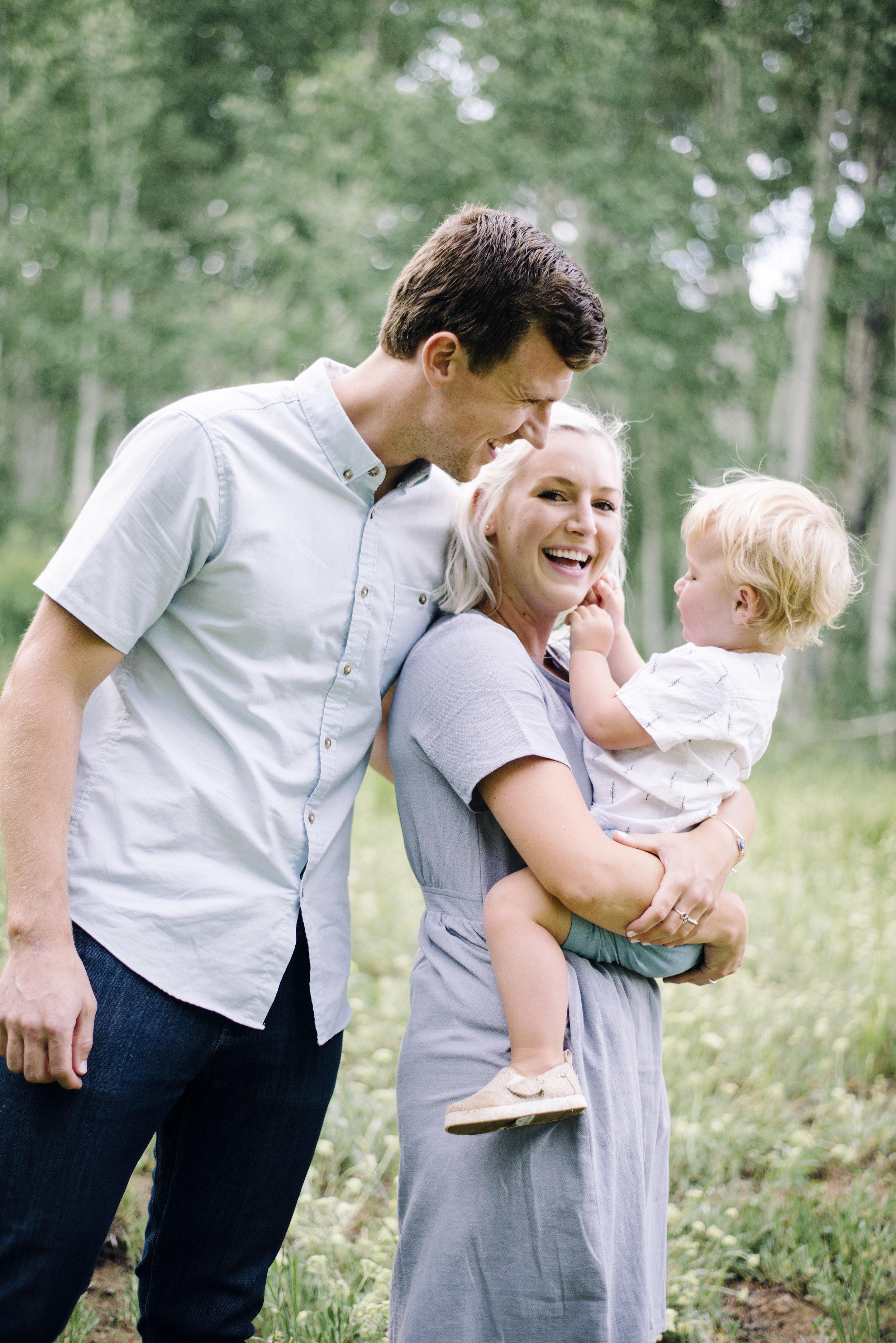 Hill Family_29.jpg