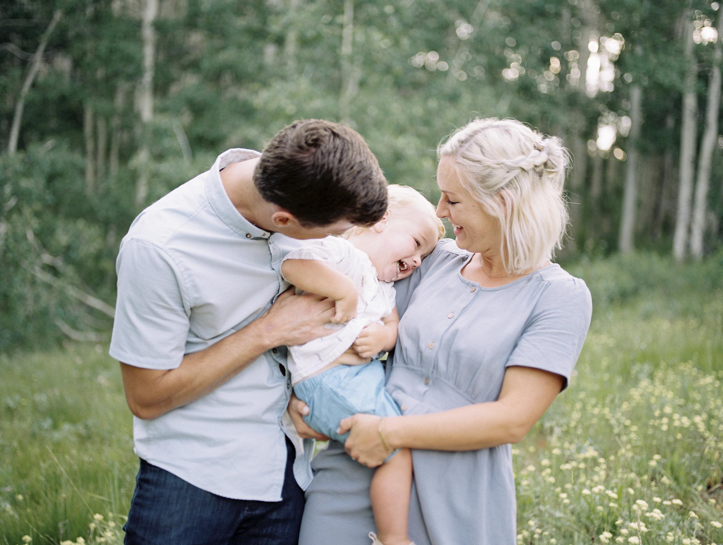 Hill Family_22.jpg