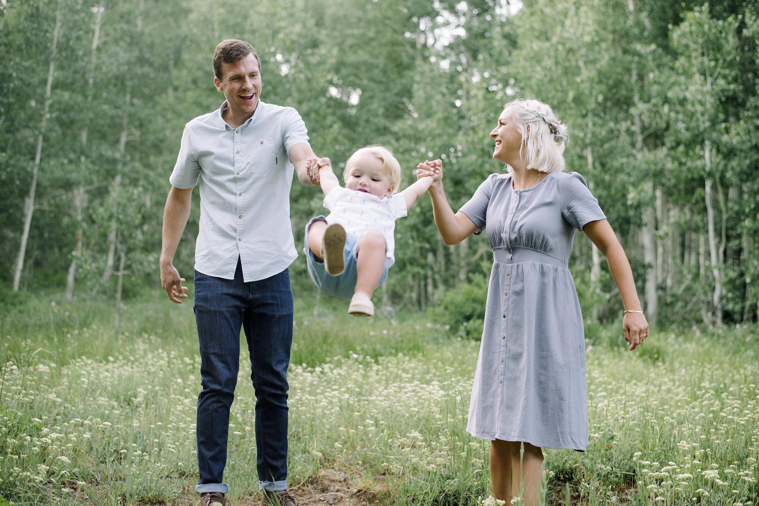 Hill Family_06.jpg