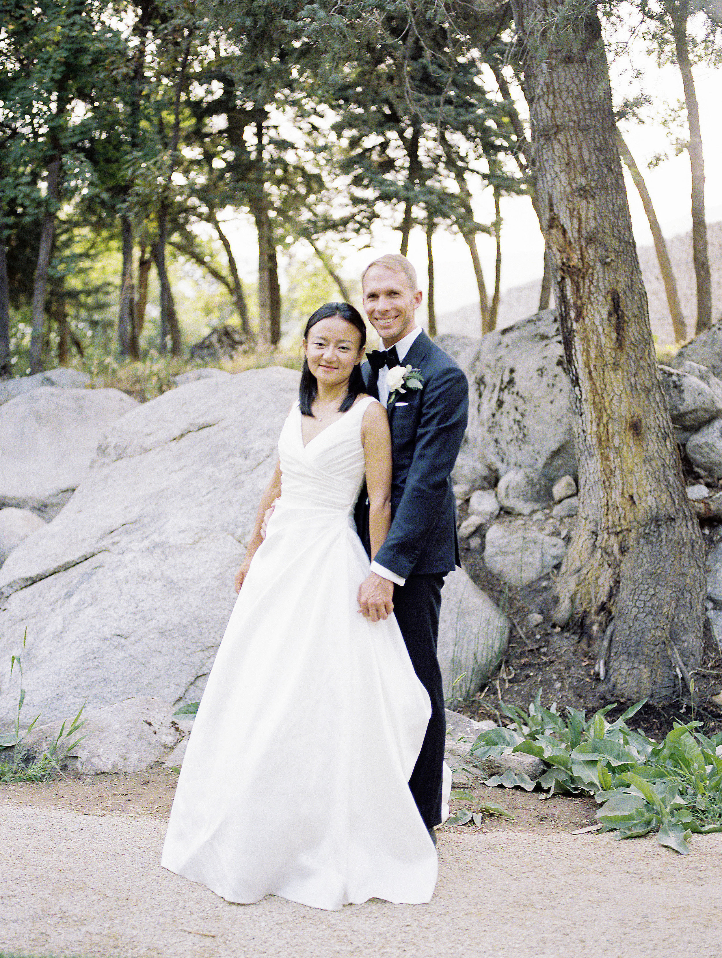 Clarke_Wedding_003.jpg