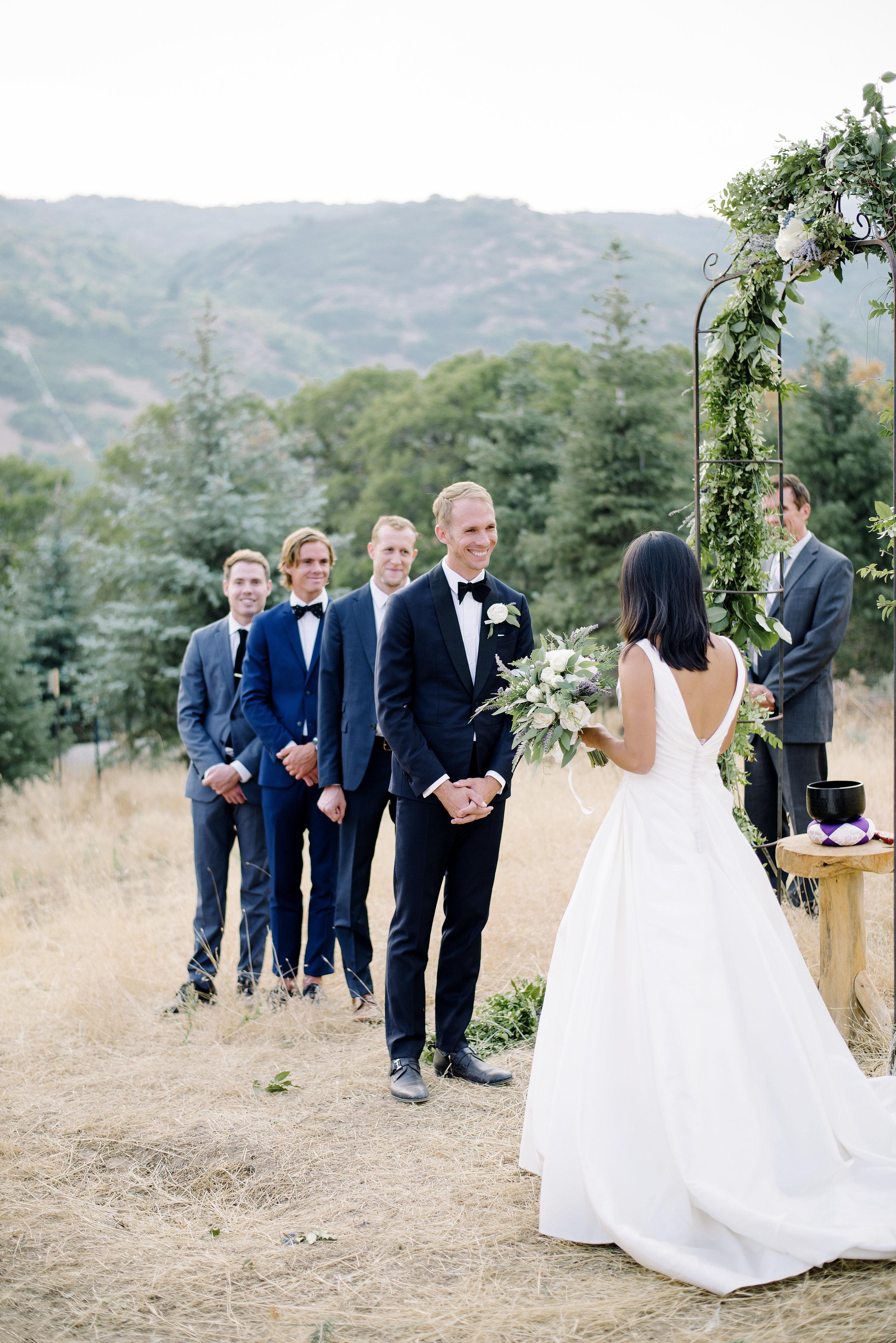 Clarke_Wedding_156.jpg