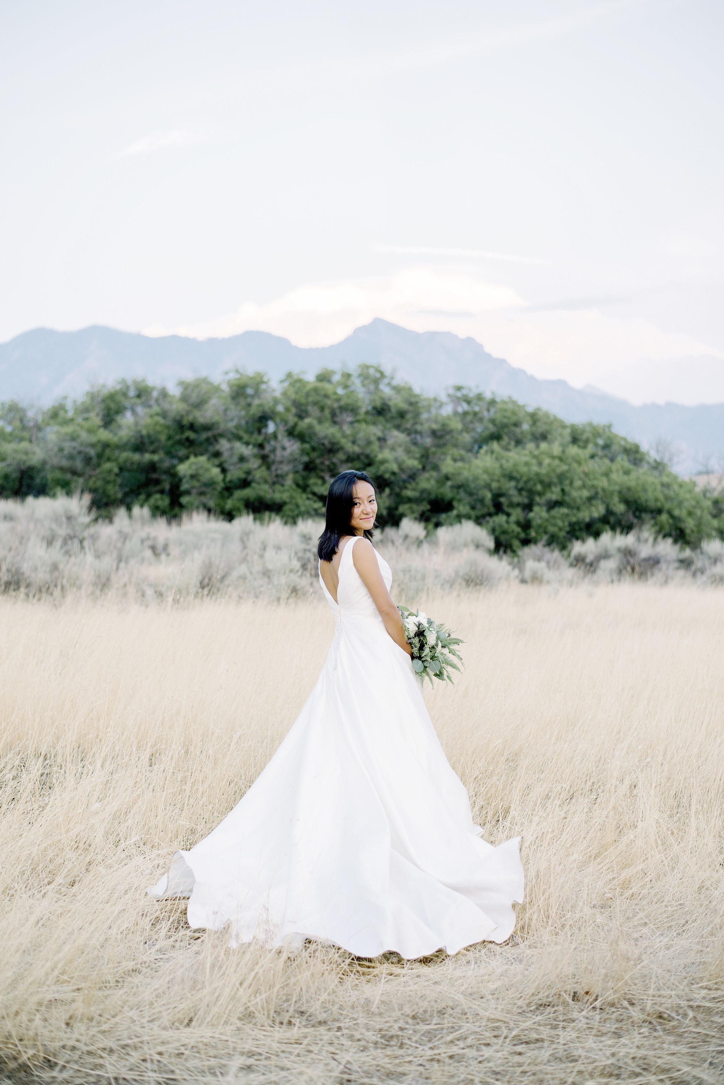 Clarke_Wedding_211.jpg