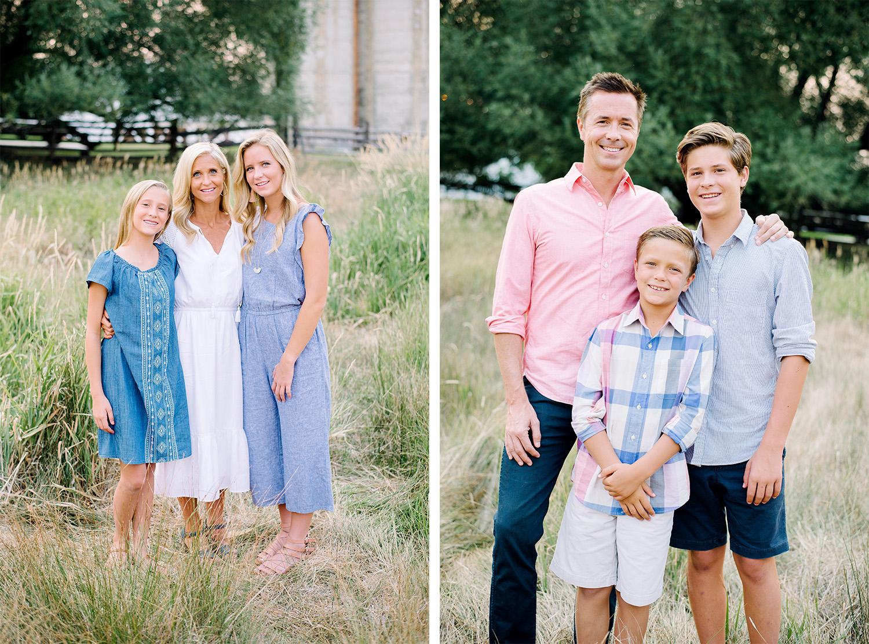 parkcityfamilyphotographer.jpg