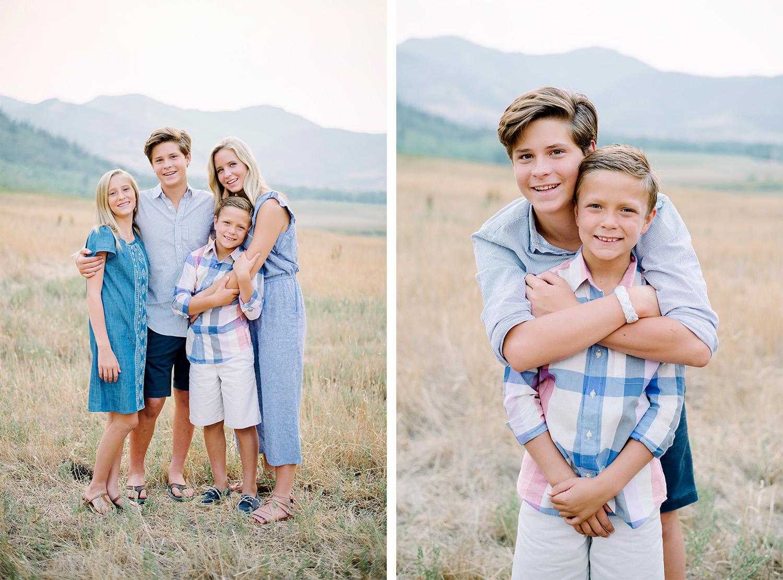 parkcityutahfamilyphotographer.jpg