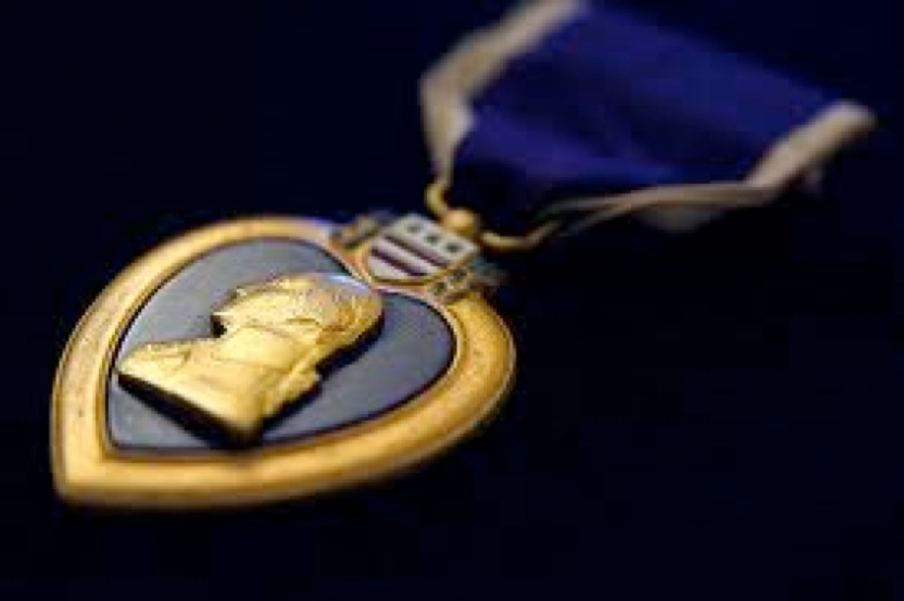 Purple Heart Medal.jpg