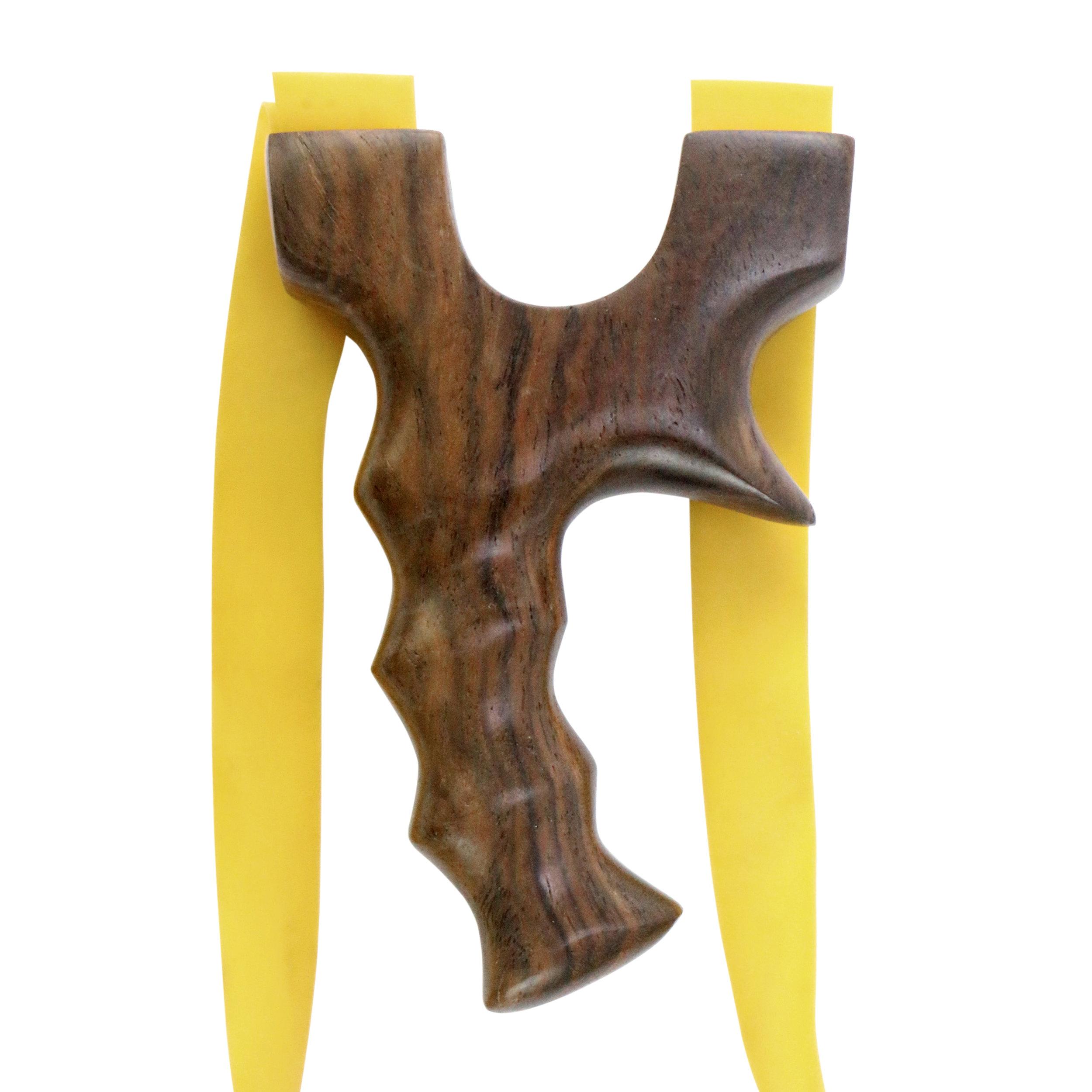 hella-slingshots-wooden-hunting-slingshot-no6.jpg