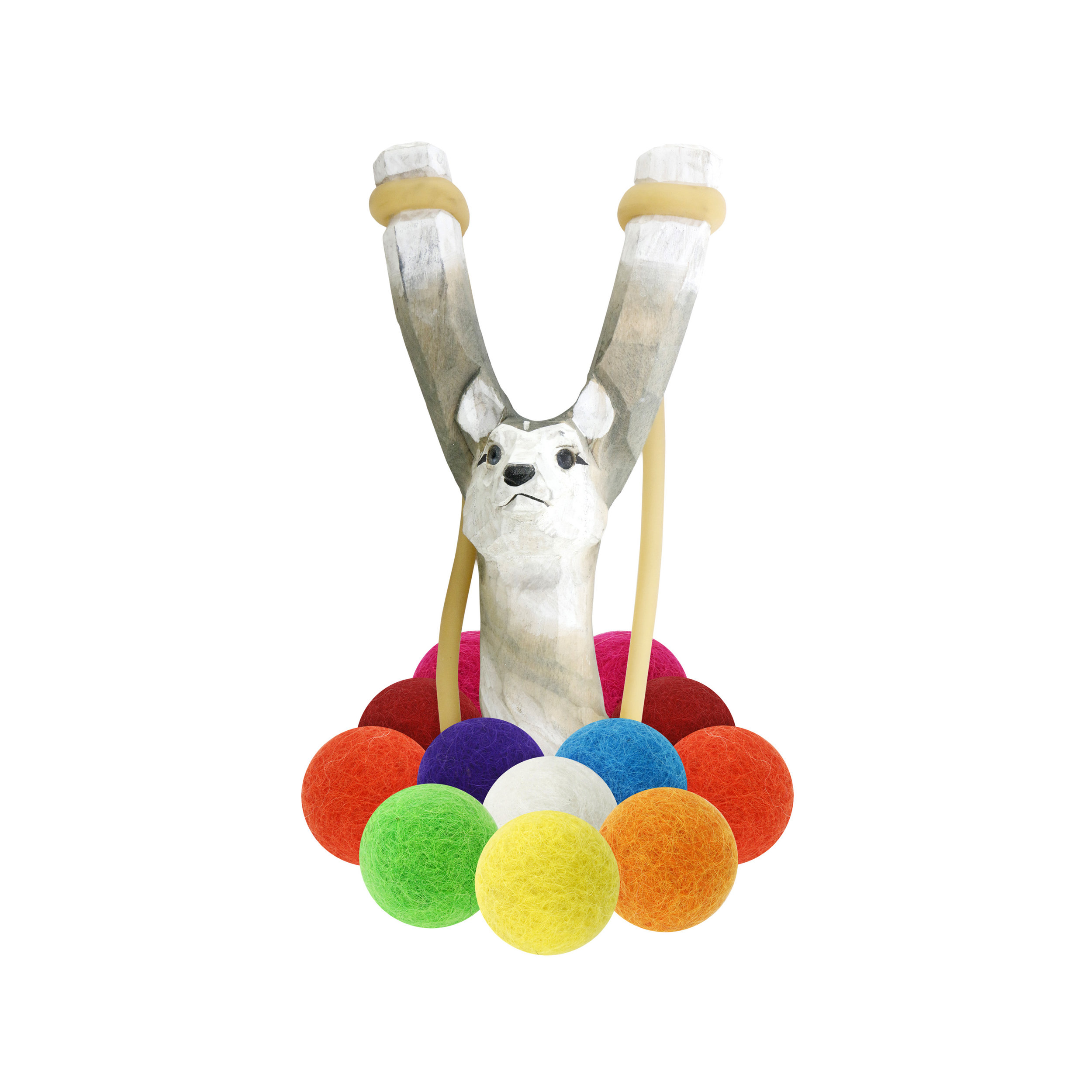 hella-slingshots-wooden-wolf-slingshot-with-multicolored-felt-ball-ammo.jpg